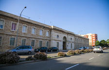 El Govern trasllada a l'Ajuntament de Tarragona la cerca d'inversió per al Fòrum Judicial