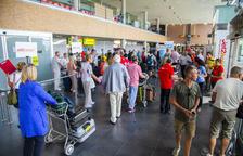 Els vols de TUI a Bournemouth, en paquets de vacances o sols