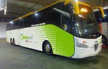 Territori reforça els serveis d'autobús als campus de la URV a partir del 12 de setembre