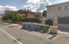 Set municipis de la Conca de Barberà tindran un servei porta a porta de recollida d'escombraries