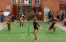 Els processos participatius de Gent Gran i Centres Cívics de Reus tindran continuïtat