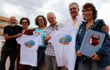 Tots Som Poble retreu als alcaldes taurins que parlin en nom de les Terres de l'Ebre per defensar els correbous