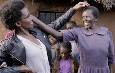 'Womanhood' serà el documental del mes de setembre del CIMIR