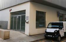 Les 29 places amb què obrirà la residència d'Horts Miró de Reus seran conveniades