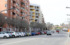 Les ajudes per pagar el lloguer a Tarragona es disparen un 160% en 4 anys