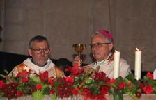 L'arquebisbe de Tarragona dubta que hi hagi voluntat de diàleg polític