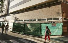 El CMQ de Reus generarà un impacte de 2.000 persones al dia al carrer Sant Joan