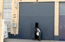 Detinguts el propietari i quatre responsables de l'empresa Magrudis, causant del brot de listèria