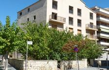 L'Ajuntament de Salou dona llum verda a dos nous hotels