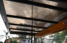 Reus Transport estudia instal·lar una parada de la L60 a l'avinguda de Salou
