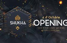 El SoldeNit de Reus reobre el 4 d'octubre convertit en Shukha Club