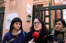 Pirates de Catalunya aprueba sumarse a la candidatura de la CUP a las elecciones del 10-N