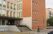 L'ICS varia l'horari de les infermeres i no afegirà personal al CUAP Sant Pere