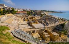 L'Amfiteatre de Tarragona reobrirà parcialment a partir de dissabte