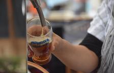 Tretze productors es donaran cita a la Fira de la Cervesa Artesana de Torredembarra