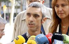 Roger Español será cabeza de lista de JxCat al Senado en las elecciones del 10-N