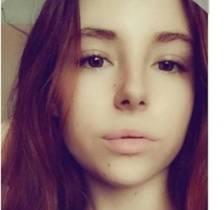 Troben sana i estàlvia la noia de 15 anys desapareguda a Santa Bàrbara