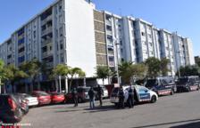 Desarticulado un grupo criminal especializado en diferentes tipos de robos en el Camp de Tarragona