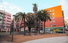 Dos proyectos de los Presupuestos Participativos de Tarragona salen a licitación