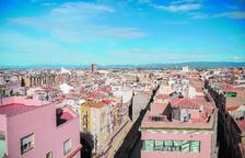 El gobierno de Tarragona plantea aplicar un recargo del 50% en el IBI en las viviendas vacías