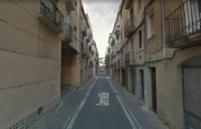 Els carrers Sant Ignasi, de l'Estel i del Sol de Reus tornen al sentit de circulació original