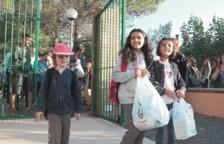 El servicio de transporte escolar en el Priorat hasta el 2022 se licita por 3,6 MEUR