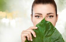 La cosmética vegana, una tendencia imparable