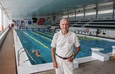 70 anys sense faltar un dia al club