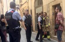 La Junta de Govern Local de Tarragona demana que s'aturi la recollida de signatures de la Part Alta