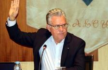 Los sueldos de los alcaldes de Tarragona, Reus y Salou, los más elevados