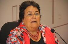 La URV es mostra decebuda pels 100 MEUR proposats pels Govern per a les universitats públiques