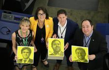 Una cuarentena de eurodiputados piden proteger la inmunidad de Puigdemont, Junqueras y Comín