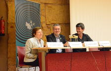 Inaugurada la 4a edició del Psicurt, el Festival de Curtmetratges sobre Salut Mental