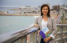 «Al port de Tarraco hi arribava el marbre per als grans monuments»