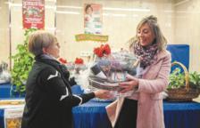 Espimsa estudia hacer nuevas acciones para promover el mercado de Torreforta
