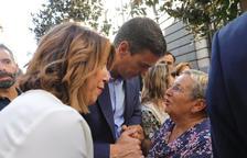 Sánchez tanca la porta a possibles indults: «L'acatament de la sentència significa el seu compliment íntegre»