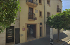La Casa nadiua de Pau Casals obre les portes aquest cap de setmana