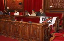 El Ayuntamiento de Tarragona aumenta la tasa de basura un 11% para el próximo año
