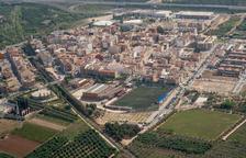 La Pobla de Mafumet supera per primera vegada la barrera dels 4.000 habitants