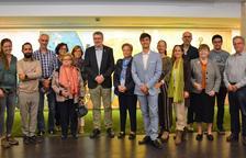 La temporada teatral oferirà gairebé 200 espectacles a Tarragona