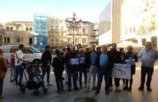 El Ple de l'Ajuntament de Reus aprova el Pressupost de 2020, de 123 milions