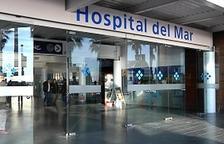 L'Hospital del Mar posa en marxa una unitat especialitzada en el tractament de la bronquièctasi
