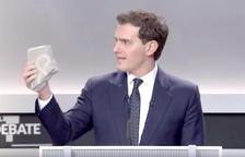 Les tres propostes de Sánchez per solucionar el conflicte català