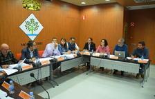 L'Ajuntament de Móra d'Ebre fa marxa enrere i minora l'increment d'impostos i taxes municipals