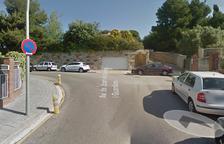 La Unió de SP i SP vol un servei de minibús que connecti Tarragona 2 amb el centre