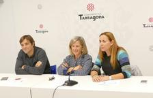 Junts per Tarragona condiciona el seu «sí» als pressupostos a millores per la ciutadania