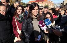 ERC avisa de que sin diálogo quien pierde es el PSOE porque el independentismo sale «reforzado y fuerte» del 10N